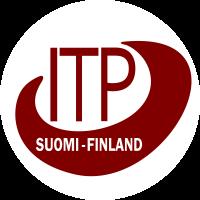 ITP Suomi ry