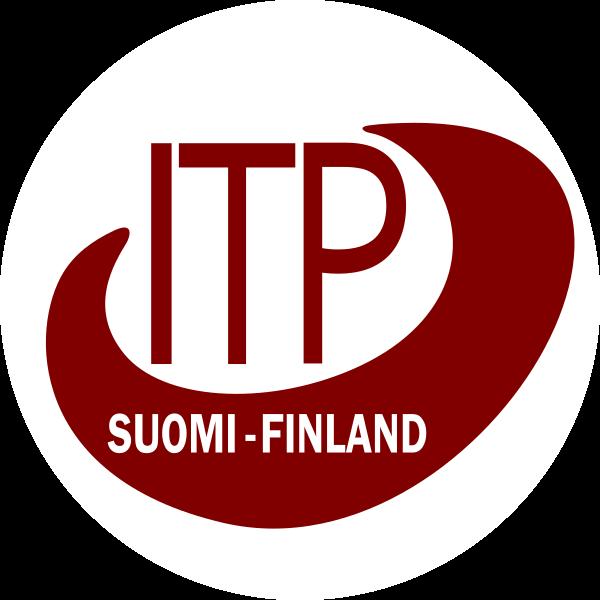 ITP_LOGO_SmallSize_valko